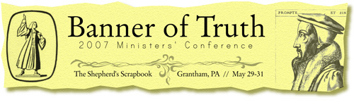 2007-banner-of-truth-confer.jpg