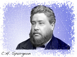 charles-haddon-spurgeon.jpg