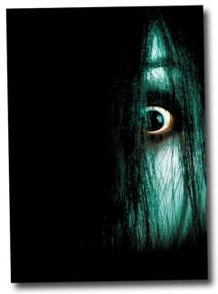 best-horror-films.jpg