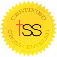 tsscertified.jpg