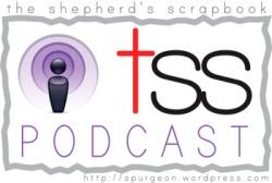 tsspodcast.jpg