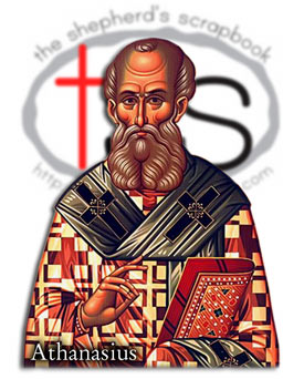 tss-athanasius.jpg