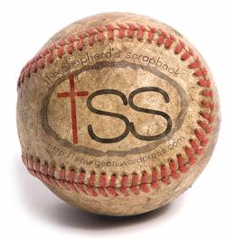 tss-baseball.jpg