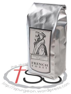 tss-john-calvin-coffee.jpg