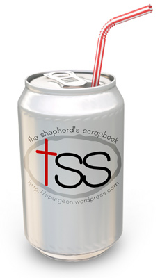 tss-pop-can-large.jpg