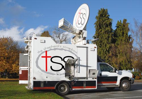 tss-communication-unit.jpg