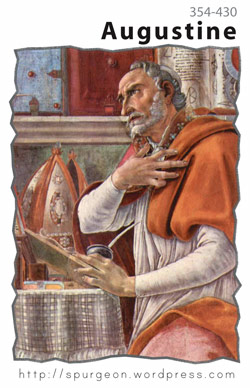 augustinetheologian
