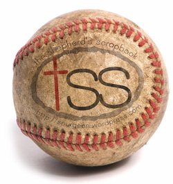 tss-baseball