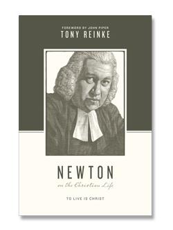 newton-3
