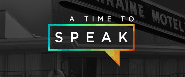 time_to_speak