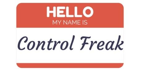 control-freak-2